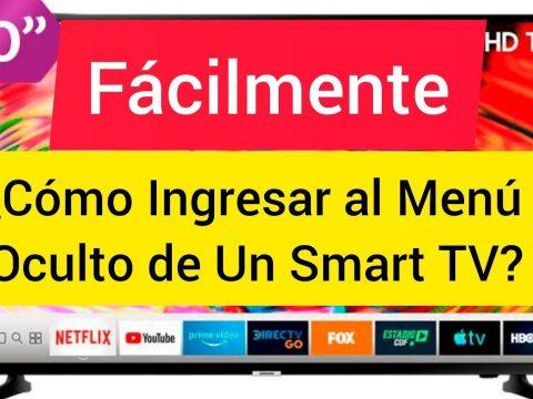 Netflix En Tv Td Systems 76