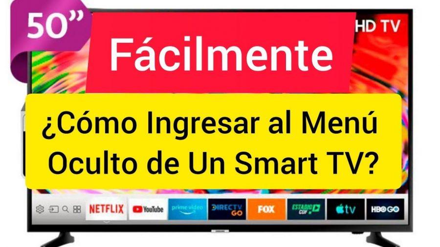 Netflix En Tv Td Systems 1