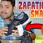 Nuevas Zapatillas Xiaomi 2