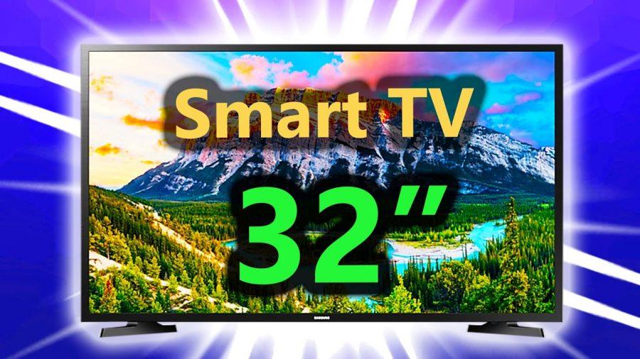 Opiniones Sobre Tv Td Systems 1