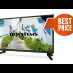 Opiniones Tv Td Systems 55 4