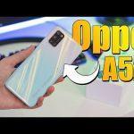 Oppo A53S Opiniones 3