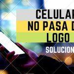 Oppo A9 2020 Movistar 2