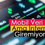 Oppo A9 2020 Vodafone 1