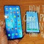 Oppo Clone Phone 2
