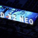Oppo Find X2 Neo 1