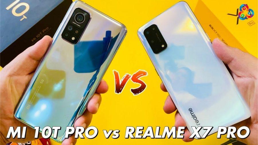 Oppo Find X2 Pro Kimovil 1