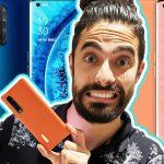 Oppo Moviles 2020 2