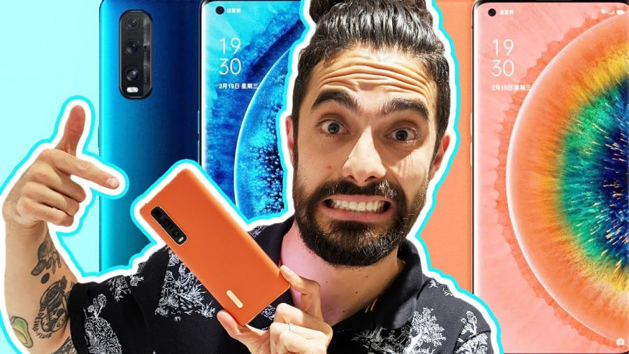 Oppo Moviles 2020 1