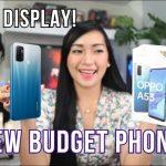 Oppo Phone 1