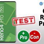 Oppo Reno 4 Pro 5G 1