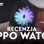 Oppo Smartwatch 2