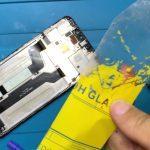 Pantalla Xiaomi Redmi Note 6 Pro 2