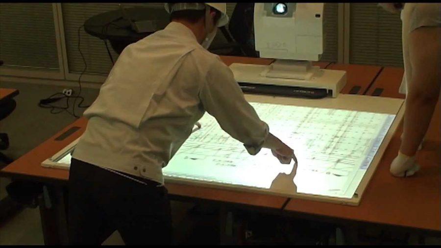 Pizarra Digital Hitachi Starboard Software 1