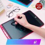 Pizarra Electronica Xiaomi 3
