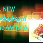 Placa Asus Am1M A 5