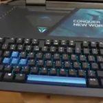 Portátil Asus D541Sa Xo271D Con Intel 4Gb 500Gb 15 6 4