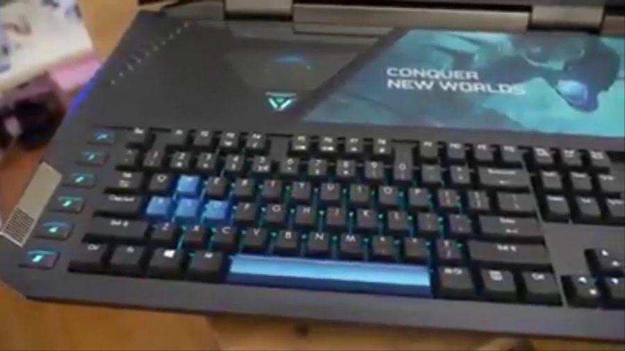 Portátil Asus D541Sa Xo271D Con Intel 4Gb 500Gb 15 6 1