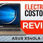 Portatil Asus L502Ma 4