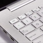 Portátil Asus Zenbook Pro Ux501Vw 2