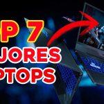 Portátil Gamer Asus Laptop X570Zd E4091T 3