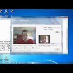 Power4Gear Asus Windows 7 3