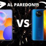 Que Es Mejor Xiaomi O Huawei 1