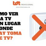 Quien Fabrica Tv Td Systems 3