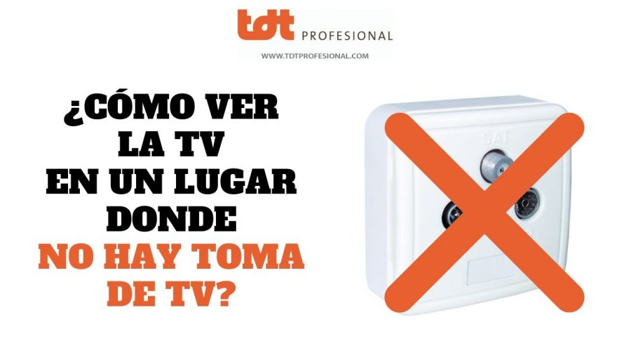 Quien Fabrica Tv Td Systems 1