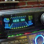 Reparacion De Equipos De Sonido Aiwa 3