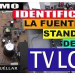 Resetear Tv Td Systems 2
