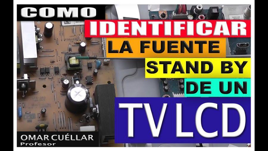 Resetear Tv Td Systems 1
