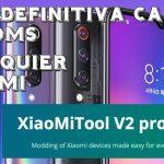 Rom Global Para Xiaomi Mi 8 Se 3