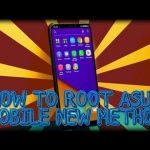 Root Asus Zenfone 2 Ze551Ml 3