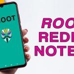 Root Xiaomi Redmi 8 2