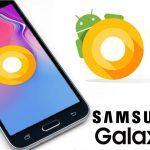 Samsung J3 Vs Xiaomi Redmi 6 1