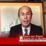 Servicio Tecnico Aiwa Madrid 1
