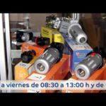 Servicio Tecnico Hitachi Zaragoza 2