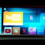 Sintonizar Canales Tv Td Systems 2