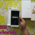 Small Oppo Phone 1