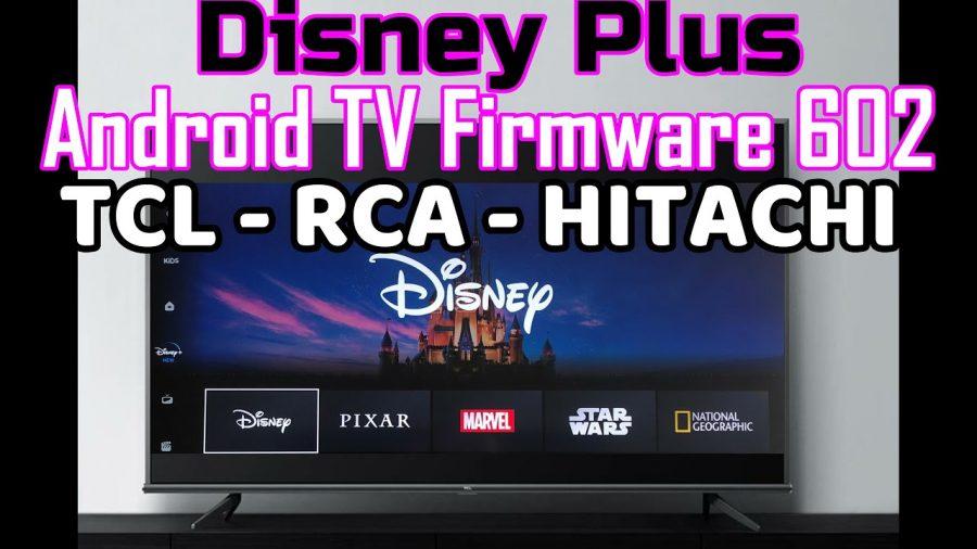 Smart Tv 50 4K Uhd Hitachi Cdh Le504Ksmart18 1