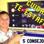 Smart Tv Aiwa 32 Caracteristicas 3