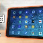 Tablet 8 Pulgadas Xiaomi 4