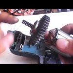 Taladro Hitachi Dh24Pb3 Precio 4