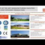 Td Power Systems Ltd 5