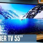 Td System 32 Smart Tv Carrefour 3
