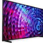 Td System 50 Smart Tv 4K Carrefour 5