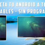 Td System Smart Tv Aplicaciones 3