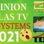 Td Systems 24 Pulgadas 2