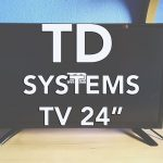 Td Systems 40 Carrefour 5